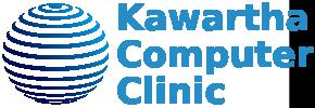 Kawartha Computer Clinic